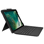 "Logitech Slim Combo (iPad Pro 10.5"")"