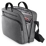 Belkin Classic Pro Bag