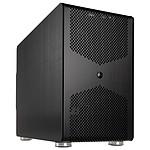 Lian Li PC-Q50X (negro)