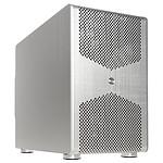 Lian Li PC-Q50A (argent)