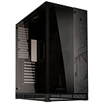 "Lian Li PC-O11WGXC ""ROG Edition"""