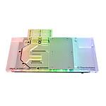 Thermaltake Pacific V-GTX 1080Ti Plus (ASUS ROG Strix)