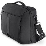 Belkin Active Pro Messenger Bag