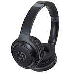 Audio-Technica ATH-S200BT Noir