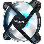 IN WIN Polaris RGB Aluminium