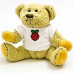 Babbage Bear