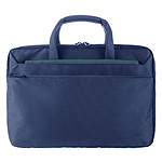 Tucano Work_Out 3 Slim Bag (bleu)