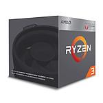 AMD DDR4 2800 MHz