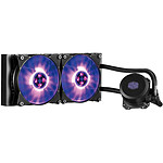 Intel 2066 Cooler Master Ltd