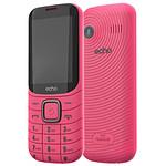 Echo Pop Pink