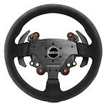Thrustmaster Rally Wheel Add-on Sparco R383 Mod