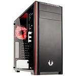 BitFenix Nova TG (Negro)
