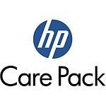 HP Care Pack (UK707A)