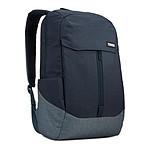 Thule Lithos Backpack 20L Bleu