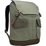 Case Logic Lodo Backpack Large (vert)