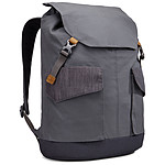 Case Logic Lodo Backpack Large (gris)