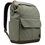 Case Logic Lodo Backpack Medium (vert)