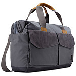 Case Logic Lodo Bag (gris)