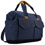 Case Logic Lodo Bag (bleu)