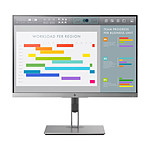 "HP 24"" LED - EliteDisplay E243i"