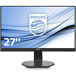 "Philips 27"" LED - 271S7QJMB/00"
