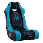 X Rocker Sony Wraith