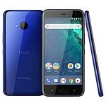 HTC U11 Life Bleu Saphir