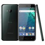 HTC U11 Life Noir Nacré