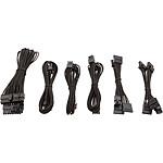 Kit de cables/Adaptadores