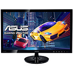 "ASUS 24"" LED - VS248HR"