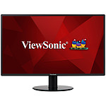 "ViewSonic 27"" LED - VA2719-2K-SMHD"