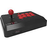 Venom Arcade Fight Stick