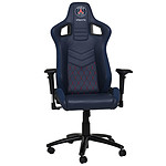PSG eSports fauteuil pro gamer