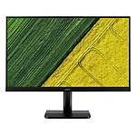 """Acer 24.5"""" LED - KA251QAbidx"""