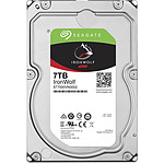 Seagate IronWolf 7 To