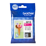 Brother LC3213M (Magenta)