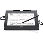 Wacom Interactive Pen Display DTH-1152
