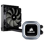 Corsair Intel 1155