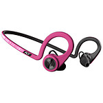 Plantronics BackBeat FIT Fit Fuchsia