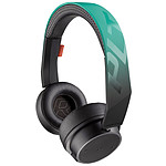 Plantronics BackBeat FIT 500 Turquoise
