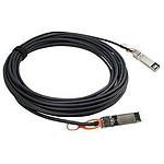 Cisco SFP-H10GB-CU5M=