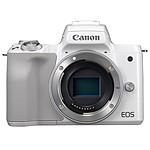 Vidéo 4K/UHD Canon