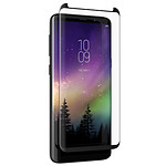 Invisible Shield Glass Curve Galaxy S9+