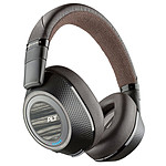 Plantronics Bluetooth