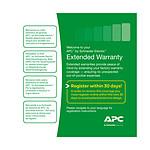 APC Extension de garantie 3 ans (WBEXTWAR3YR-SP-06)