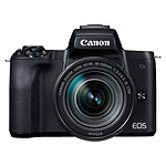 Vidéo HD Canon