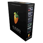 FL Studio 12 Producer Edition (+ mise à jour gratuite vers la version 20*)