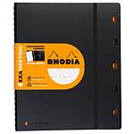 Rhodia ExaMeeting Rhodiactive A4+