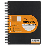 Rhodia ExaMeeting Rhodiactive Recharge A5+