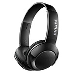 Philips SHB3075 Noir